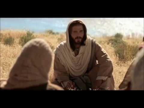 ОТЧЕ НАШ / Иисус Христос / Библия