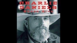 Charlie Daniels - Still in Saigon