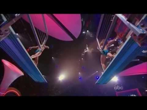 Drake Bell's Dive on Splash #5