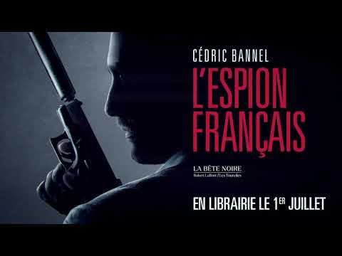 Vidéo de Cédric Bannel