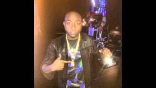 Davido Ft Uhuru - Skelewu (House Remix)
