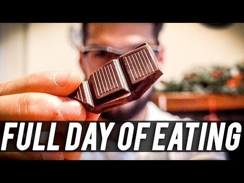 Come perdere il peso su chip