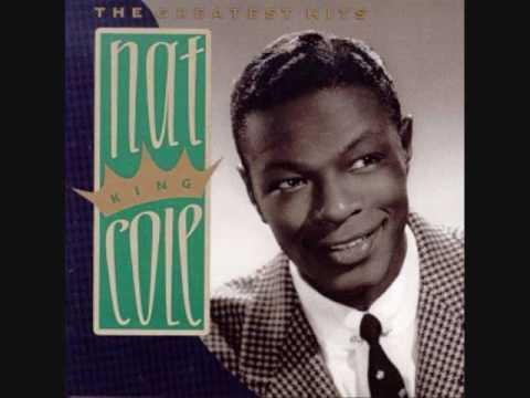 The Very Thought of You (Song) by Nat King Cole
