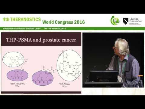 Prostata Hämatoxylin Eosin