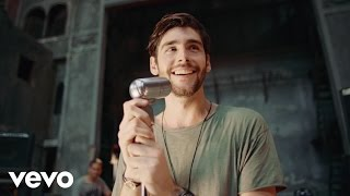 Alvaro Soler   Sofia (Video Oficial)