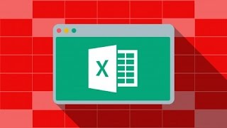 How to Create a Progress Gantt Chart in Excel