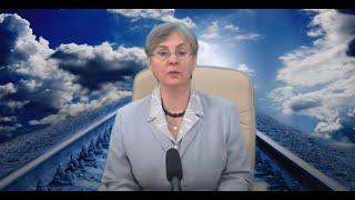 NTV Kontrola Umysłu Zdalnie sterowane samobójstwa – Ewa Pawela – Odcinek 28