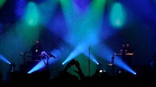Information Society   Make It Funky (live In Rio 2009)
