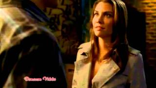 "Лорен Коэн (Lauren Cohan), ""Bela Talbot-Miss Nothing"""