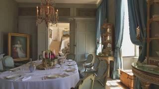 A Taste Of La Vie De Château – The Collection Of Jean-Louis Remilleux   Christies