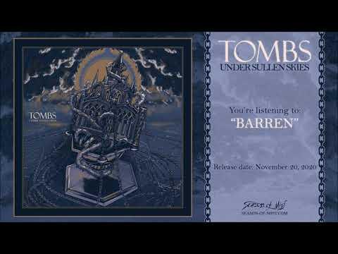 Tombs -