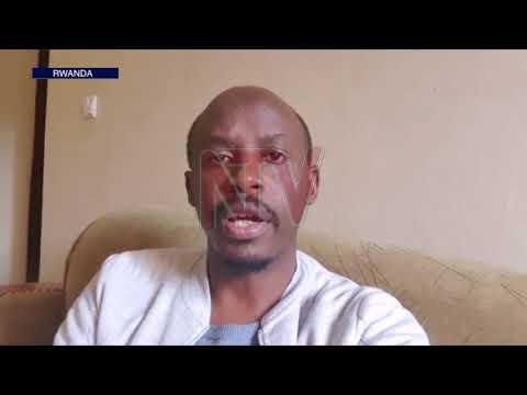 COVID-19 IN RWANDA: Rwandan civil service forfeits April salary