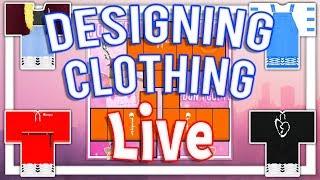 Roblox How To Make Clothing Compuibmdatamanagementco