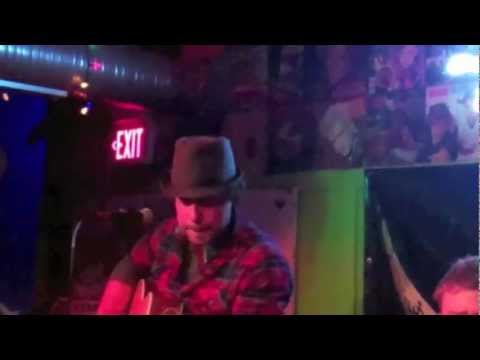 "Lewis Brice - ""No Illusion"" video by Phil Bogard"