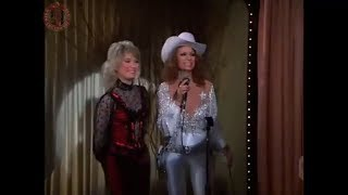 Dottie West and Tanya Tucker - Rocky Top