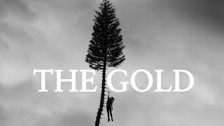 Manchester Orchestra - The Gold