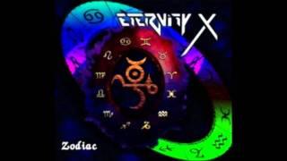 Eternity X  -  Scorpio