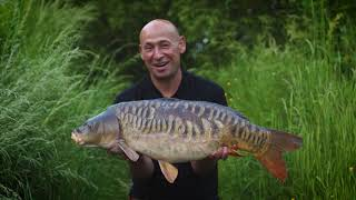 How to bag up BIG time with solid PVA bags!