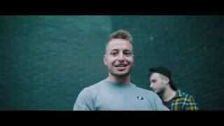 Edzio feat. Filipek - Wstyd mi, że jestem freestylowcem (prod. SoSpecial) [official video 4k]