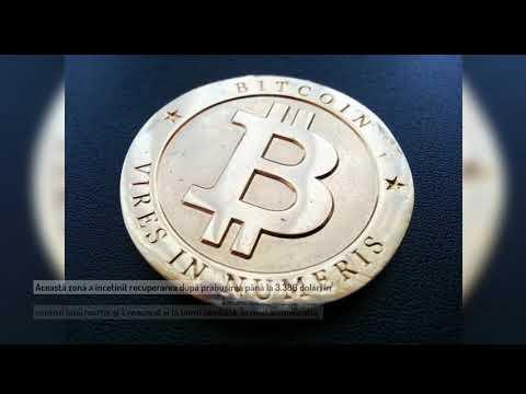 Bitcoin wallet address lookup