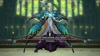 ffxiv titania extreme theme - TH-Clip