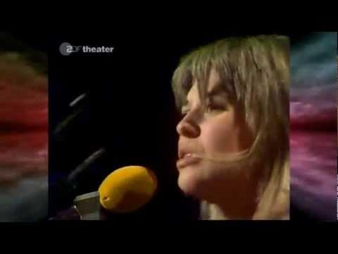 SUZI QUATRO - DAYTONA DEMON HD