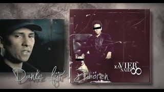 Xavier Naidoo - Danke Fürs Zuhören // Spot II