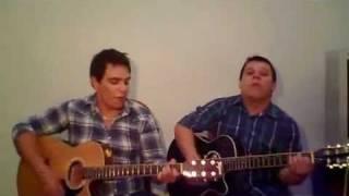 Lucas & Eduardo - Pega Eu (Fernando e Sorocaba