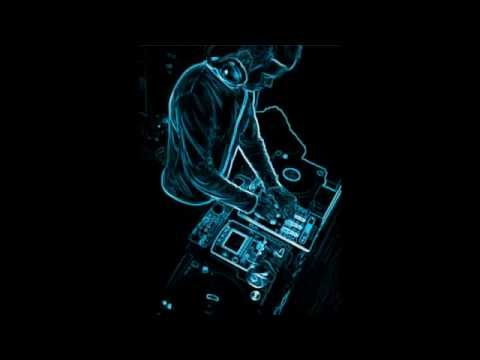 Swedish House Mafia And Sunloverz Summer Of Love (Jaykaz)