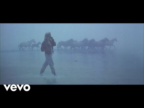 Tove Lo - Glad He's Gone