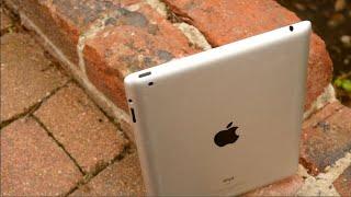 iPad 2: Lohnt es sich noch in 2021? (Deutsch/German)