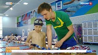 ГТРК «Кубань» исполняет детские мечты