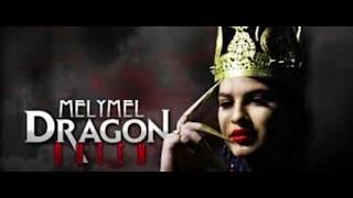 Mely Mel X Ivy Queen   Se Te Apago La Luz