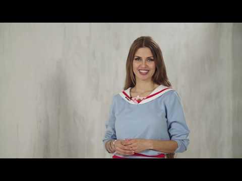 Видео стратегии для бинарных опционов 60 секунд
