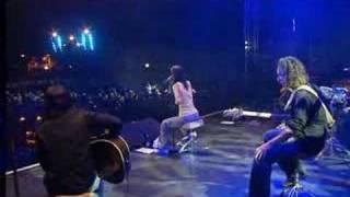CHRISTINA STURMER ''Mama''(Ana ahabak) (Live) High quality