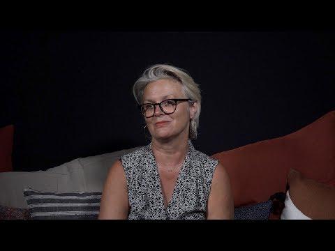 Muriel Gilbert - Encore plus de bonbons sur la langue