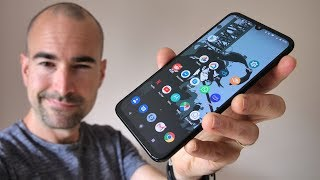 Motorola One Zoom Review - The Ultimate One?