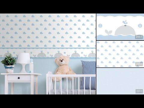 Видео ICH Dandino Lullaby