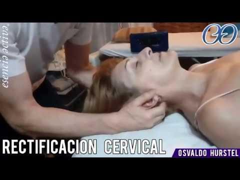 Ejercicios para la articulación de la mandíbula