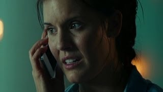 Taken 2: Featurette - Family To Root For