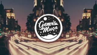 Ledri Vula ft. Lumi B & Gjiko, Skerdi - Pablo (Trap Remix)