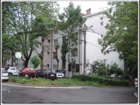 Stan Uknjižen rakovica Miljakovac 57m2 40000e