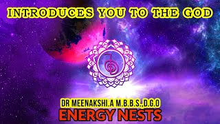 REIKI | 01 INTRODUCES YOU TO THE GOD | ENERGYNESTS