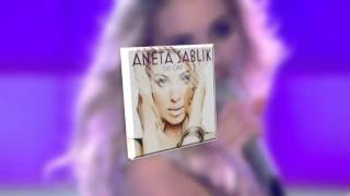 Aneta Sablik - The One (Official Song)