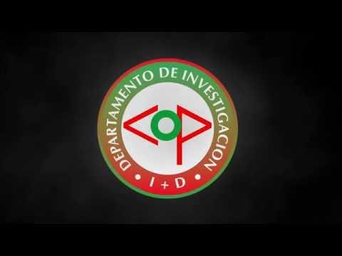 Atlas oftalmologie descărcare gratuită