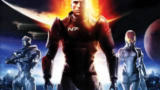 Mass Effect - Ending Song.mp4