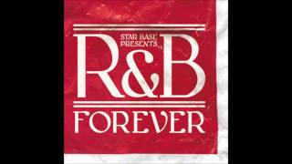 Jackie Boyz, Chrishan, JC, Jordyn, Razah etc. - R&B Forever (Prod by T-Town)