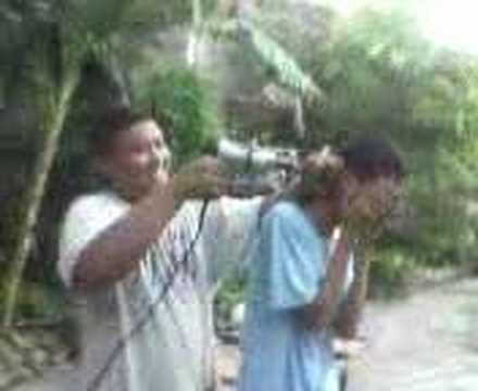 Halaman ng selandine nakakatulong ang halamang-singaw sa kanyang mga paa