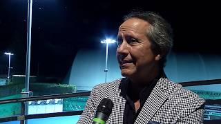 Claudio Regini – Guzzini Challenger 2019 – DAY 7