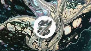 Travis Scott - SICKO MODE feat. Drake (Skrillex Remix)